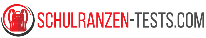 logo-schulranzen